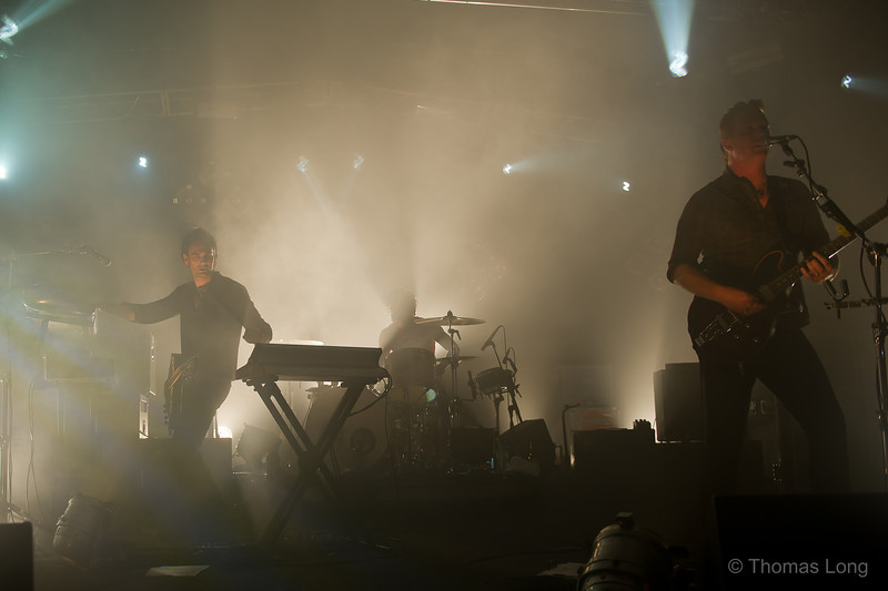 Queens of the Stone Age-039.jpg