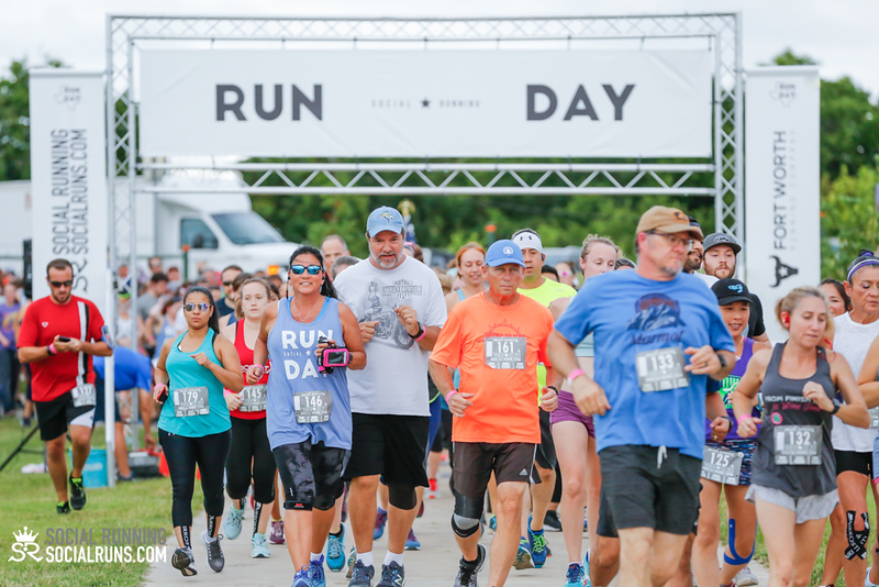 SR National Run Day Jun5 2019_CL_3536-Web.jpg