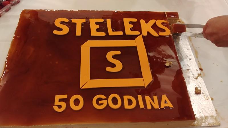 Steleks50 - 43