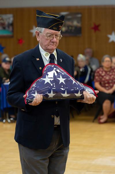 Veterans Celebration_MJSC_2019_072.jpg