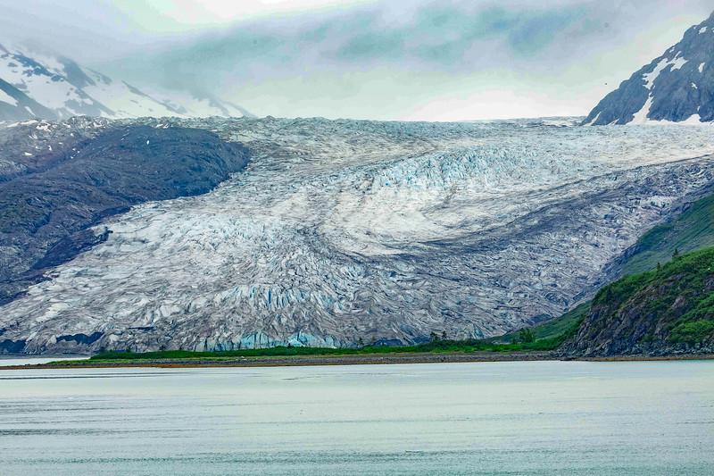 Glacier Bay 15.jpg