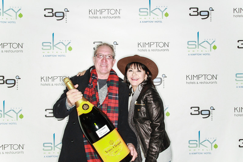 Fear & Loathing New Years Eve At The Sky Hotel In Aspen-Photo Booth Rental-SocialLightPhoto.com-95.jpg