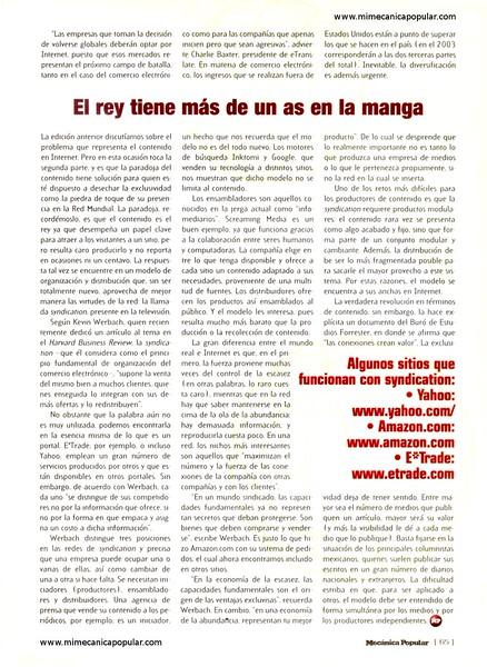 digitalcual_francis_pisani_enero_2001-02g.jpg