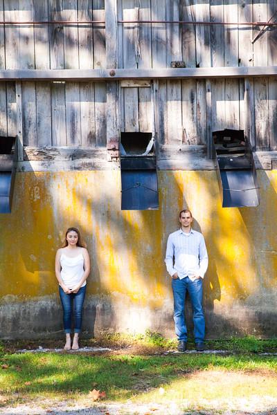 Casey&Claudia-33.jpg