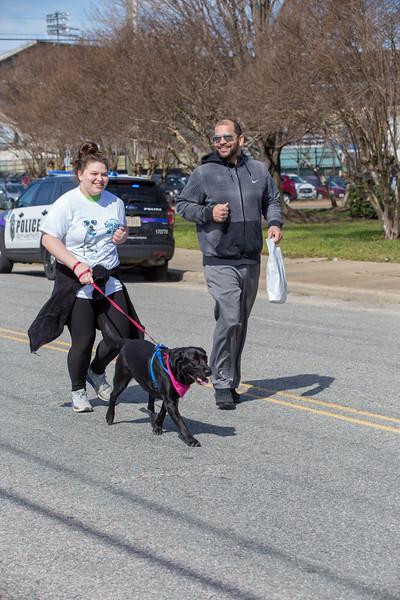 Richmond Spca Dog Jog 2018-719.jpg