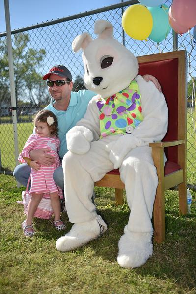Easter Eggstravaganza_2015_081.jpg
