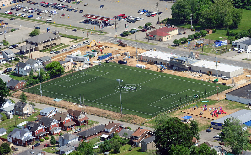 soccer4975.jpg