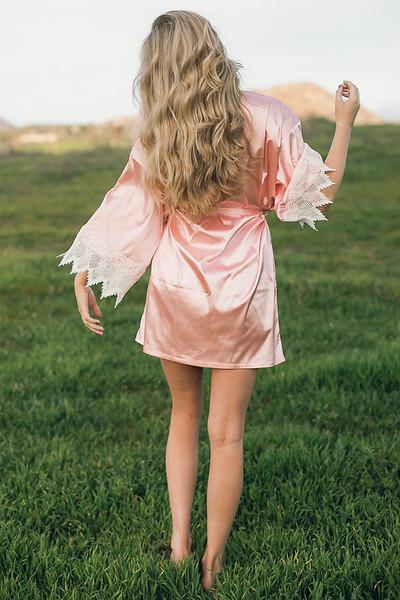 Analisa Joy Photography-103.jpg
