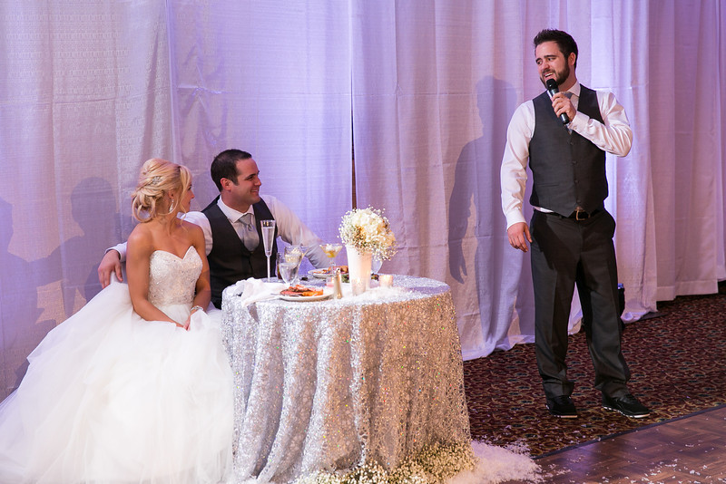 wedding-photography-616.jpg