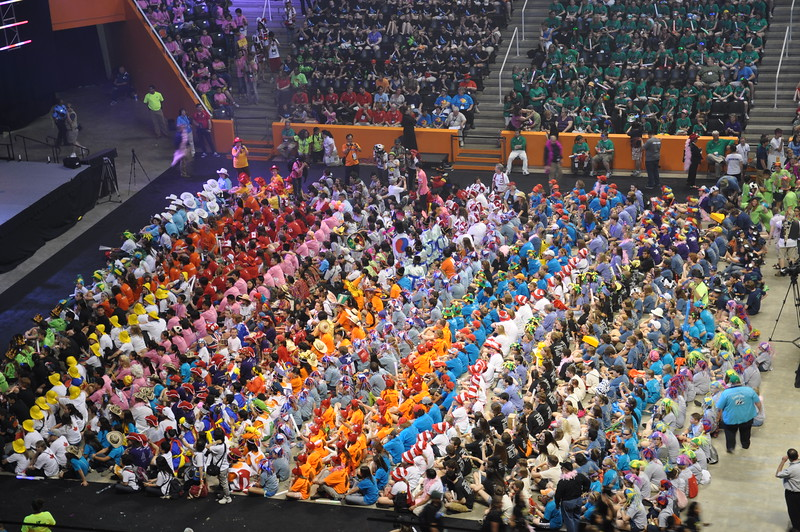 2011 May DI Globals 377.jpg