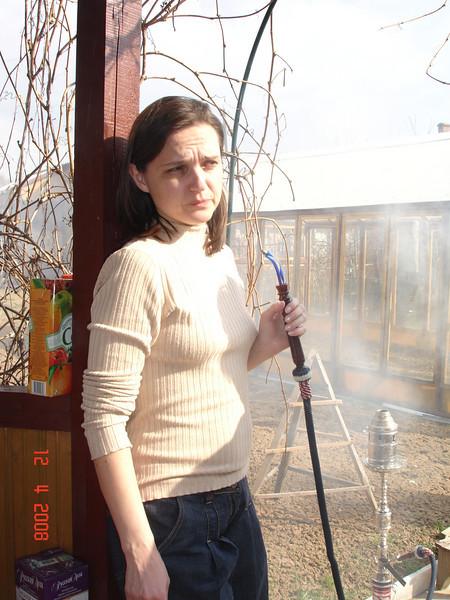 2008-04-12 ДР Борисенко Володи на даче 40.JPG