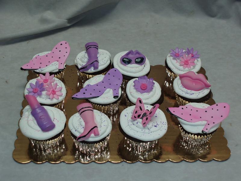 Cupcake (434).JPG