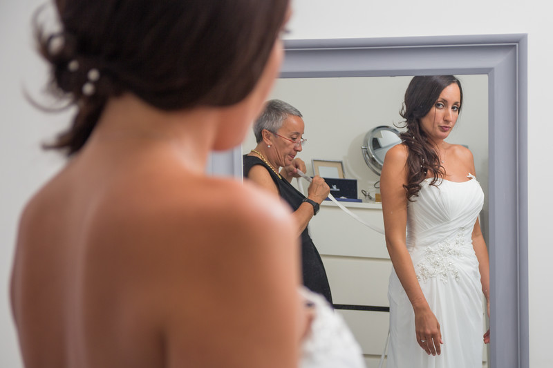Mariage Julie et Sergio-10.jpg
