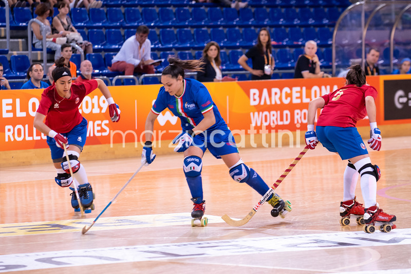 19-07-14-Chile-Italy19.jpg