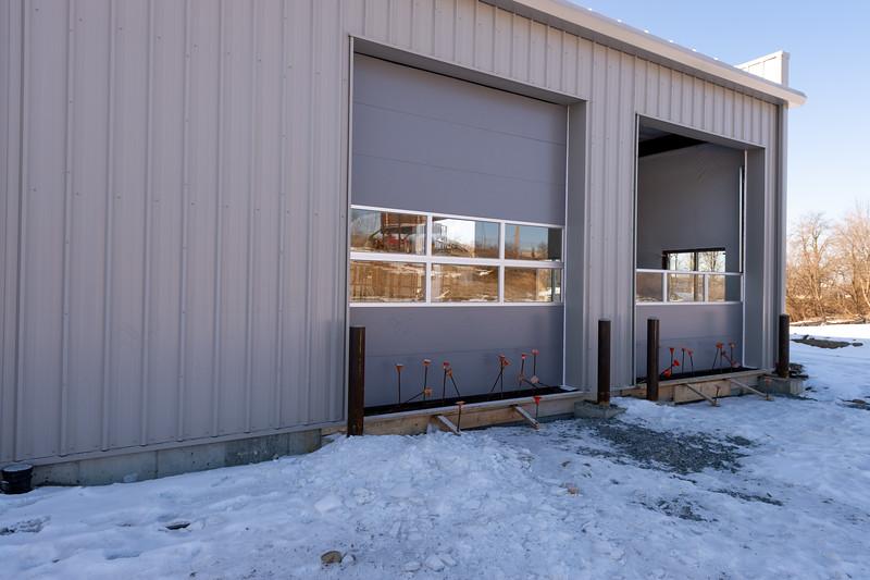 construction-02-21-2020-14.jpg