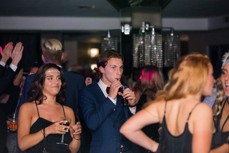 Paul_gould_21st_birthday_party_blakes_golf_course_north_weald_essex_ben_savell_photography-0316.jpg