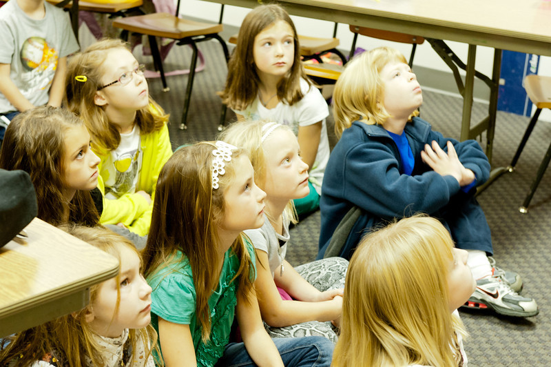20121028 Primary Faith Formation-5260.jpg