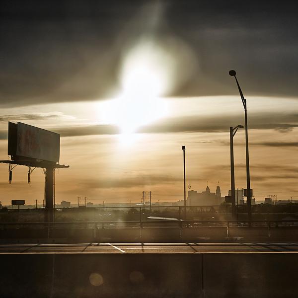 Sky Line.jpg