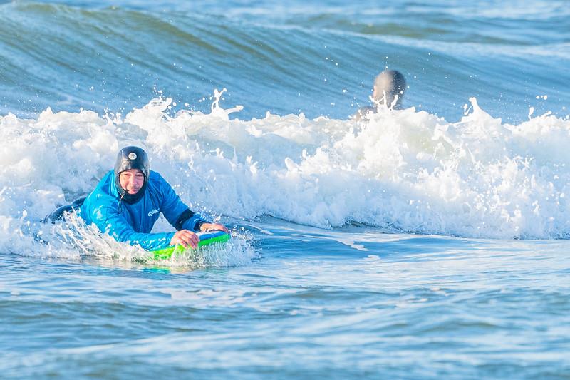 20201121-Skudin Surf Greenlight Session 1121-20850_1781.jpg