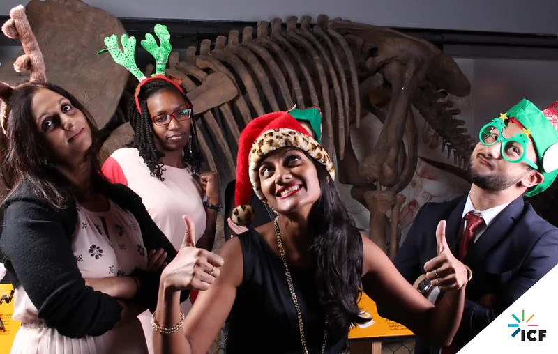 ICF-2018-holiday-party-smithsonian-museum-washington-dc-3D-booth-299.mp4