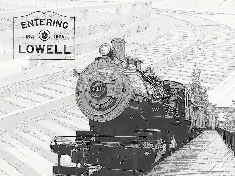 16-3 Overlay train BW Charcoal.jpg