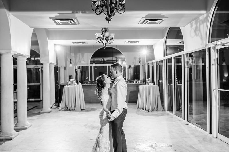 TylerandSarah_Wedding-1436-2.jpg