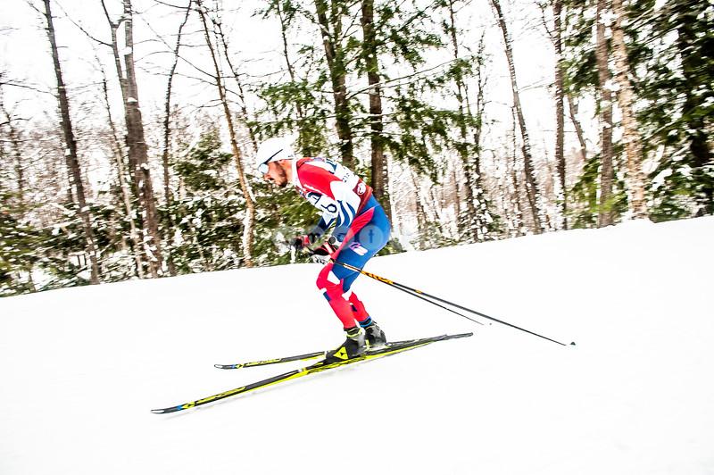 2020-NordicNats-15Skate-men-5350.jpg