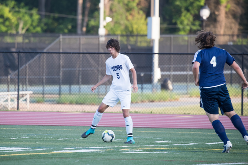 SHS vs Oakbrook (Senior Night) -  0417 - 174.jpg