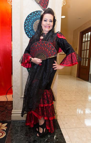 flamenco_night-56.jpg
