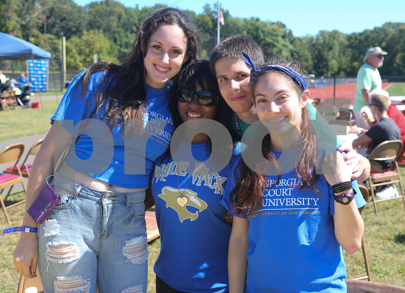 GCU Homecoming 2014-48.jpg