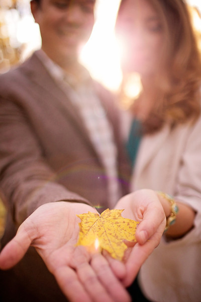 Le Cape Weddings - Piano Engagement Photo Session - Melanie and Lyndon 42.jpg