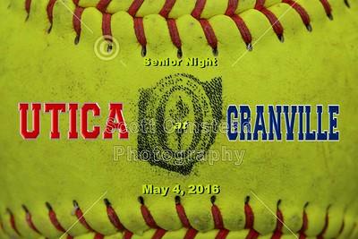 2016 Utica at Granville (05-04-16)