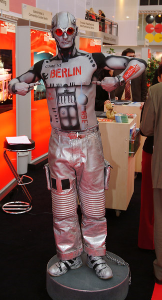 General Shot Robot.2jpg.jpg
