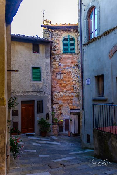 Italy29.jpg