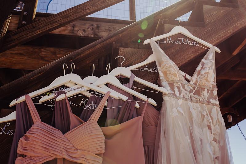 Elise&Michael_Wedding-Jenny_Rolapp_Photography-30.jpg