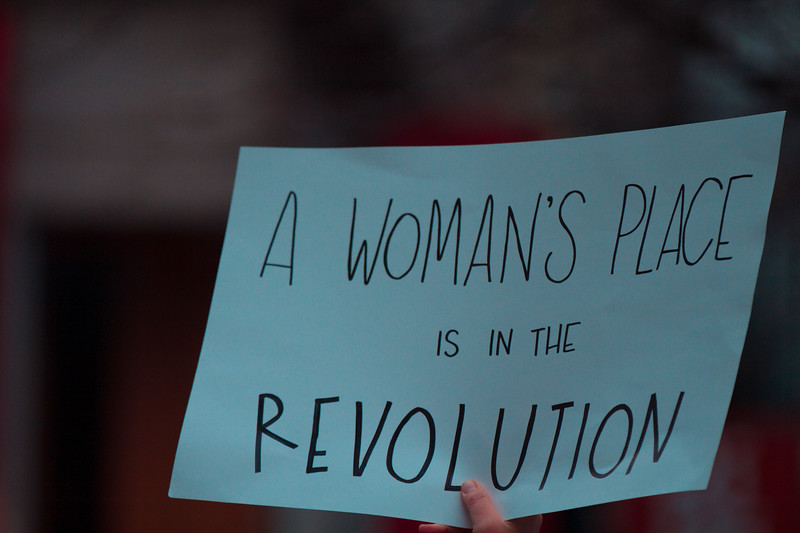 Charlotte-Protest_40.JPG