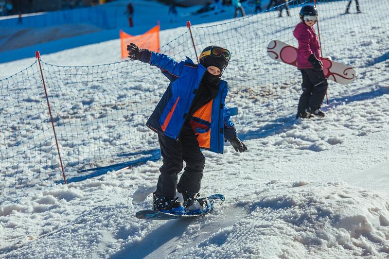 2020-01-12_SN_KS_Kids Camp-8498.jpg