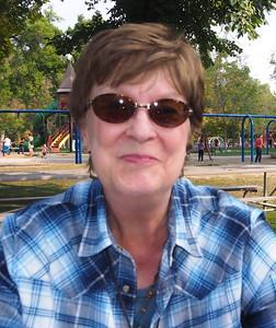 15-09-15 Swinyard Family at Liberty Park