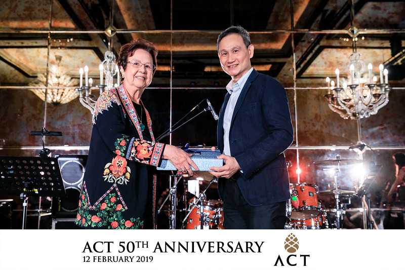 [2019.02.12] ACT 50th Anniversary (Roving) wB - (135 of 213).jpg