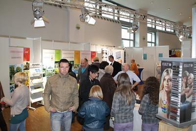 Illtalmesse 2010 Eppelborn