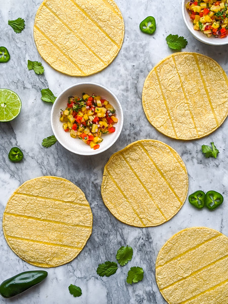 tacos on marble-2.jpg