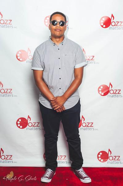 Jazz Matters Harlem Renaissance 2019-140.jpg