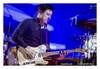 Mumford_And_Sons_Sportpaleis_05