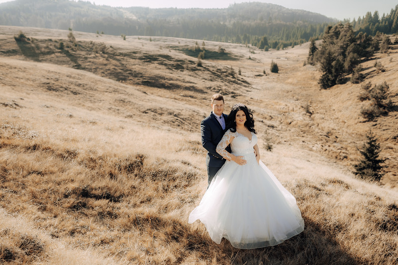 After wedding-75.jpg