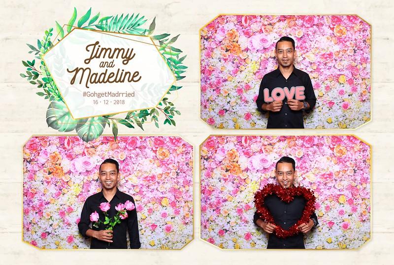 Vivid-with-Love-Wedding-of-Jimmy-&-Madeline-0085.jpg