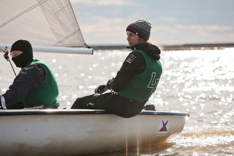 20131103-High School Sailing BYC 2013-128.jpg