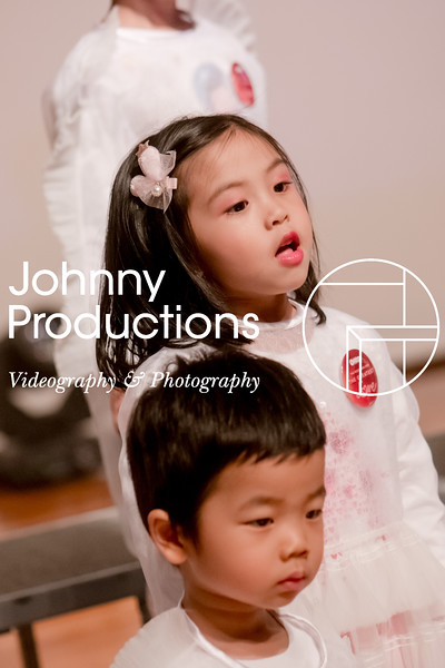 0073_day 2_white shield_johnnyproductions.jpg