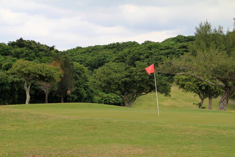 Okinawa 066.JPG