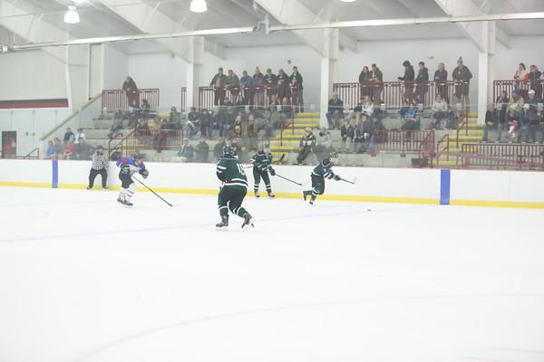 2019 02 06 Hockey RMR vs Ponaganset