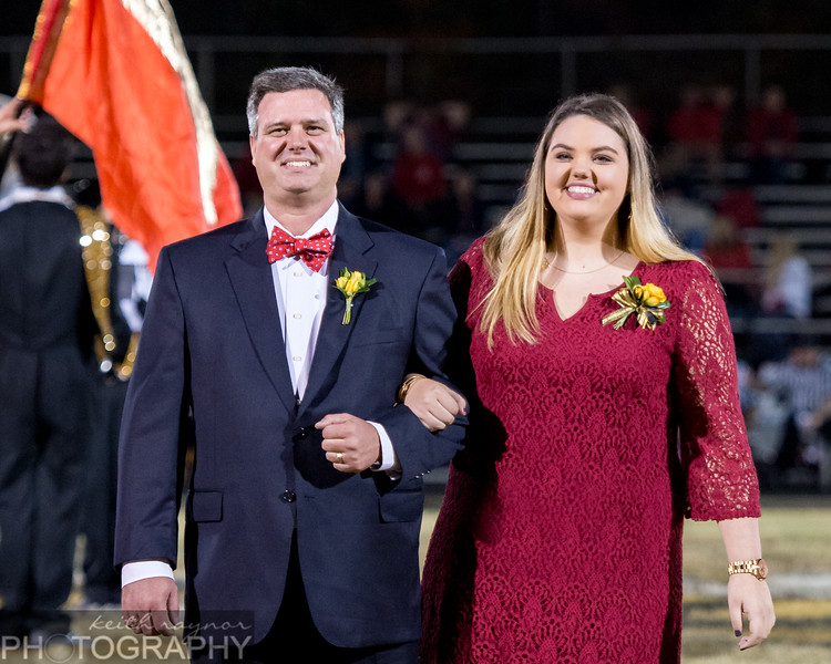 keithraynorphotography WGHS central davidson homecoming-1-43.jpg